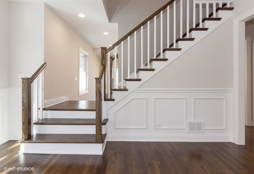 18_807Hayes_68_Staircase_LowRes
