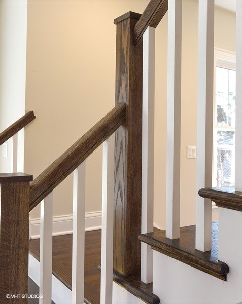 19_807Hayes_68001_Staircase_LowRes