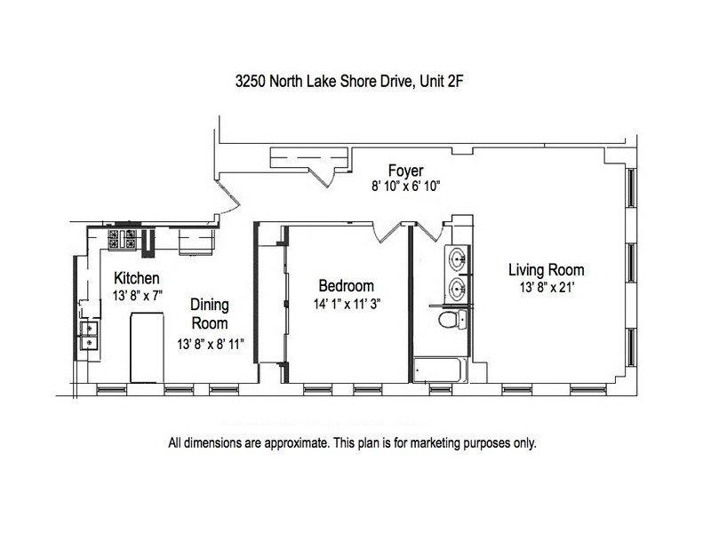 26_3520NLakeShoreDrive_Unit2F_900007_LowRes