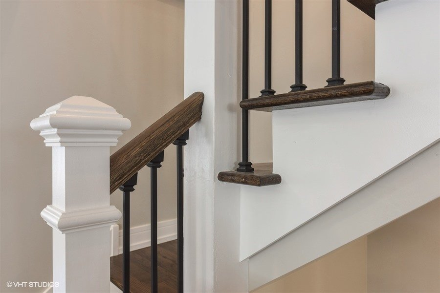 19_1922WFletcher_68_Staircase_LowRes