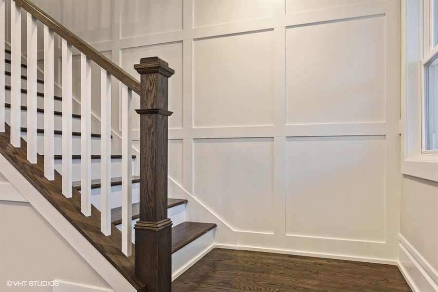 24_811Wenonah_68_Staircase_LowRes