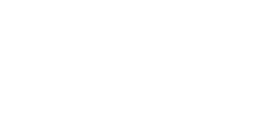 Olivia's Chicago