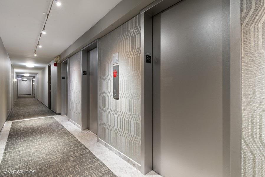 22_1560NSandburgTer_Apt1105_74_Elevator_LowRes
