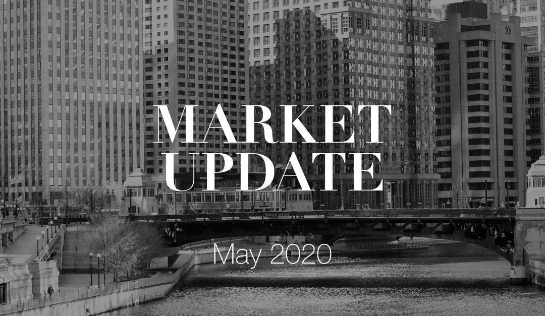 Market Snapshot May 2020