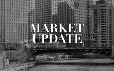 Market Snapshot May 2020