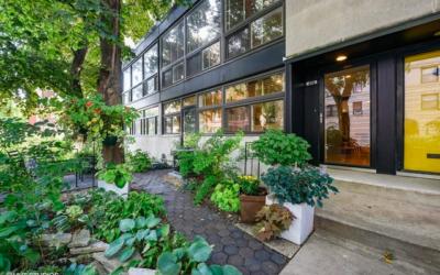 Property Sneak Peek: October 2020