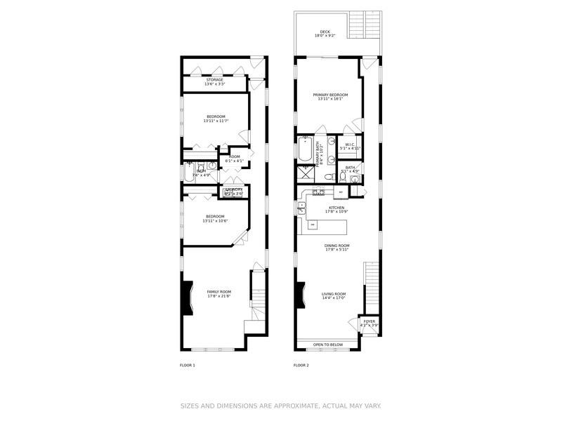 31_3616NDamenAve_Unit1_401_FloorPlan_LowRes