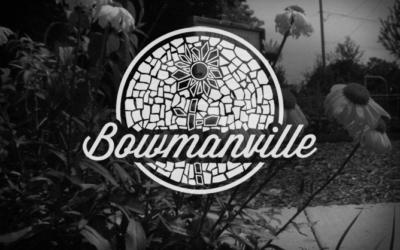 Bowmanville Property Feature