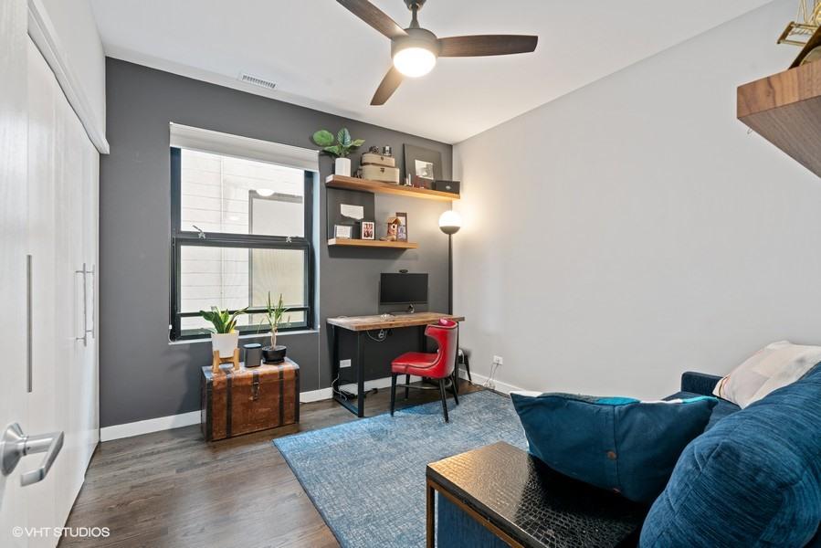 07_919-N-Wolcott-Ave_Unit-202_153_2nd-Bedroom_Web