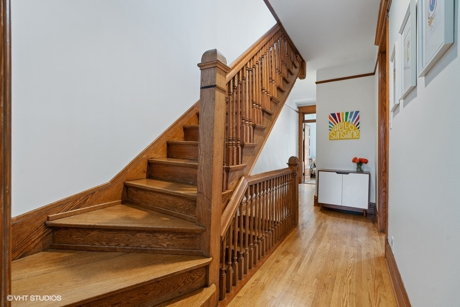 23_1833WEddy_68_Staircase_LowRes