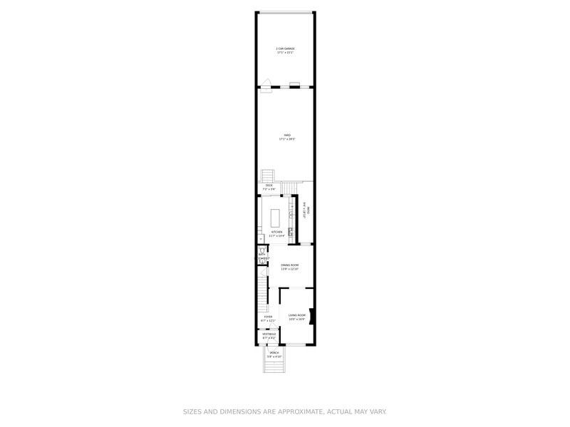 48_1833WEddy_404_FloorPlan_LowRes