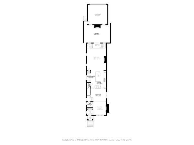 52_2115WWarnerAve_404_FloorPlan_LowRes